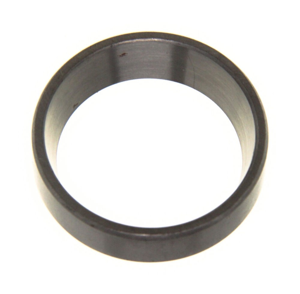 NSK SKF NACHI Timken NTN Koyo Kbc Metric Tapered Roller Bearing Ball Bearing Wheel Hub Bearing Cylindrical Roller Bearing for Auto Spare Part 30205 62303 32130