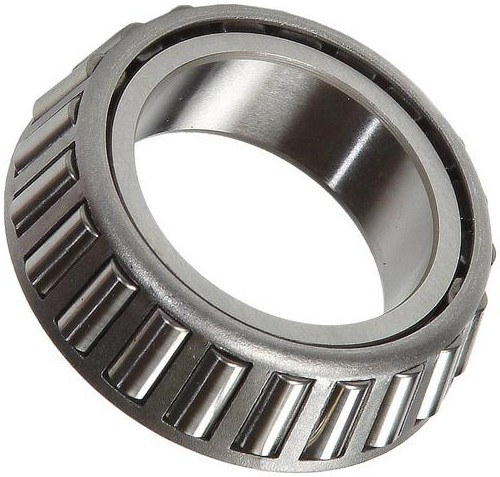 NSK Ball Bearing 608z1 Zz 6004DDU 6200 6203 6202 6206 6230 6210 6904 6003 6205