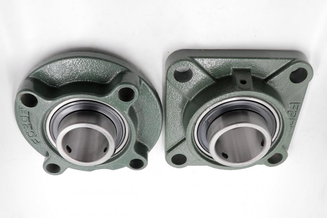 Long spin time R188 hybrid ceramic bearing for hand spinner