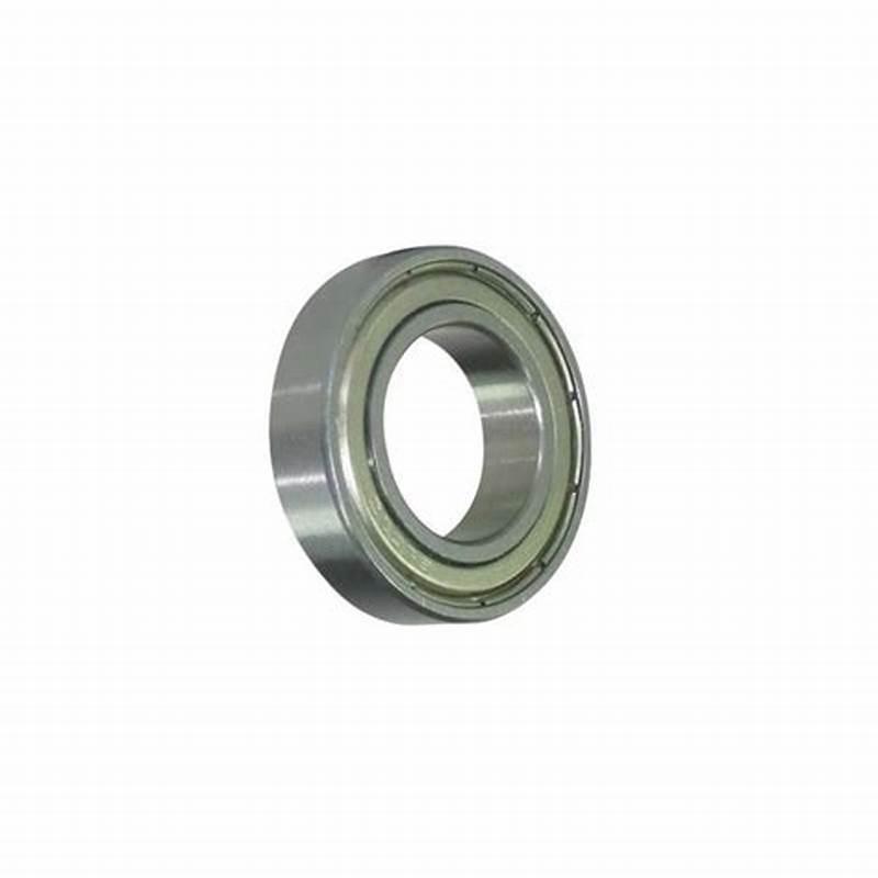 fidget spinner bearing R188 Hybrid Ceramic zro2 bearing r188 Fidget Spinner Toy