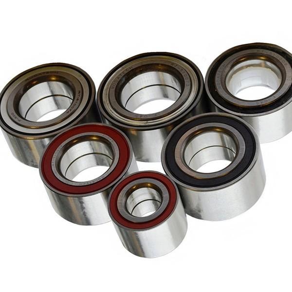 stainless steel bearing Deep Groove Ball Bearing 6201 6202 6203 6204 6205