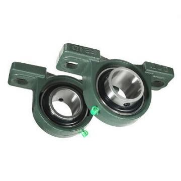 Pillow Blocks Mounted Ball Bearing Units (UCP210-30) Pillow Block Bearing Ball Bearing