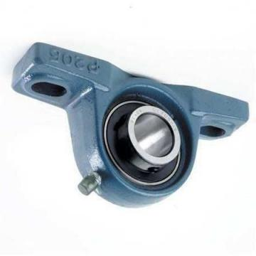 Radial Insert Ball Bearing Pillow Block Bearing (UCP210)