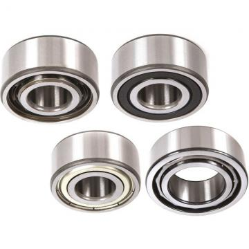 Gcr15 ABEC1 Inch Tapered Roller Bearing Set2 Lm11949/Lm11910 with Ce