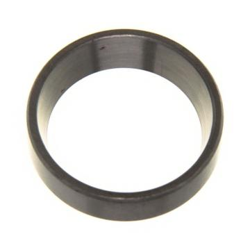 Timken SKF Koyo 7307e Tapered/Taper/Metric/Motor Roller Bearing (30204, 30205, 30206, 30207, 30208 Auto, Agricultural Machinery Bearing