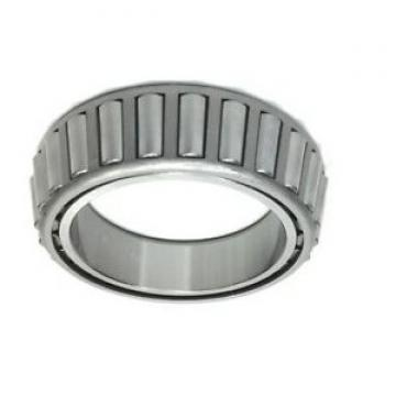 3.5W 40mm for DIY Laser Engraver Accessories 15W 450nm Laser Module Ttl/PWM