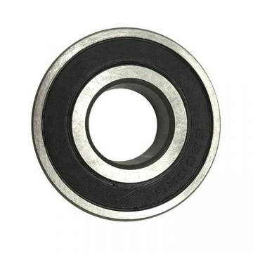 NTN SKF NACHI INA IKO Kg Double Rows Angular Contact Ball Bearing for Machine Parts (3200 2RS)