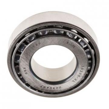 JM716649/JM716610 Tapered roller bearing JM716649-99401 JM716649 Bearing