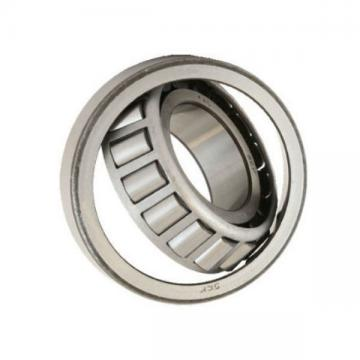 NSK 6305 6305 2RS bearing NSK 6305Z Motorcycle Parts bearing 6305zz