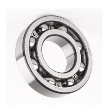 Purchase 6301-2rs Deep Groove Ball Bearing 15x37x12