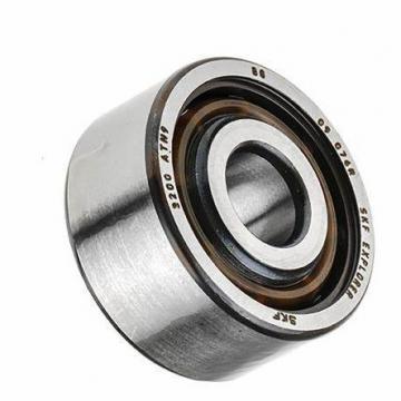 Auto Parts Motorcycle Spare Part Machine Bearing Car Parts Bearing Deep Groove Ball Bearings 6200 6201 6202 6203 6204 6205 2RS Zz NACHI SKF Brand Bearin