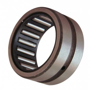 NSK SKF Deep Groove Ball Bearing Size Hch Bearing Price List 6202 608 6203 6204 6201 6300