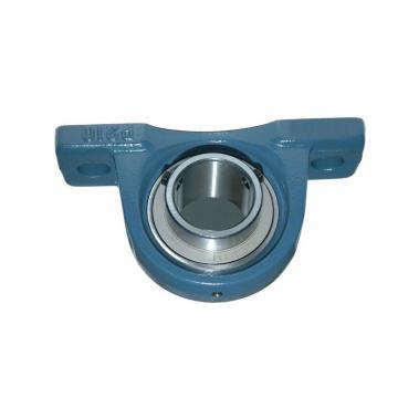 Deep Groove Ball Bearing Distributor of NSK SKF Timken NTN Koyo 6303 6303zz 6303 2RS
