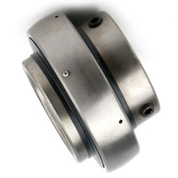 629zz Open 2RS Miniature China Manufacturer Ball Bearings 63 Series (6300 6301 6302 6303 6304 6305)