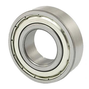 Axial Bearing SKF Bearing 6205zz/2RS Deep Groove Ball Bearing (6205 6205RS 6205Z)