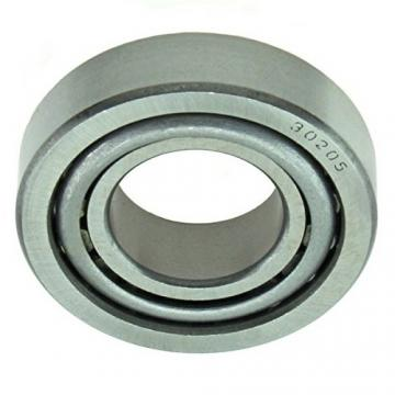 High Performance NSK Taper Roller Bearing Hr 30204 J