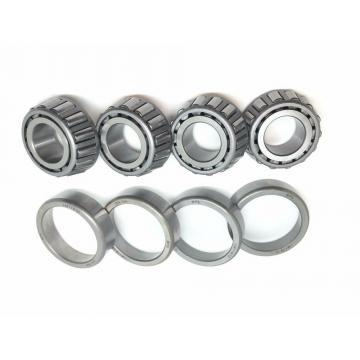 698ZZ 698-2RS S698ZZ S698-2RS 698 Hybrid Ceramic Bearings 8x19x6