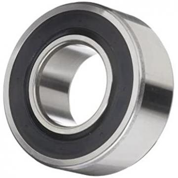 1026 Material 1045 Material 1020 Material Forgings Forged Discharge Ring
