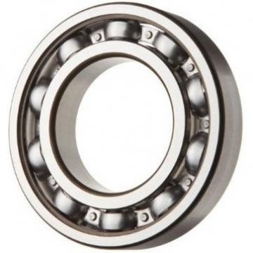 Inch Taper Roller Bearings 25584/25523 25590/25526 2580/2520 2585/2523 26881/26820 26882/26822 27687/27620 27690/27620 for Truck Car Wheel Hub