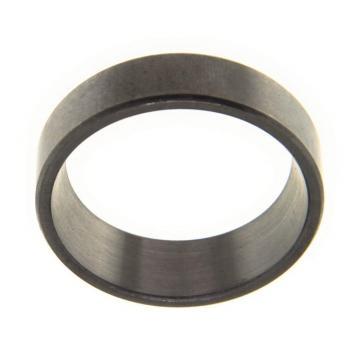 SKF NTN IKO Wheel Hub Bearing Dac28610042/2RS Branded Bearings