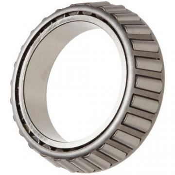 6202-2rs Rubber Seal Bearing 6202 Rs Ball Bearings 6202rs