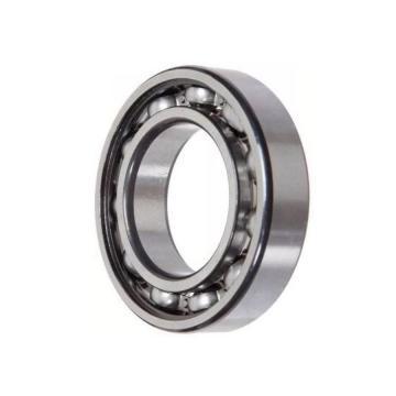 8*22*7mm Good Quality Bearings 608 RS Deep Groove Ball Bearings 608-RS