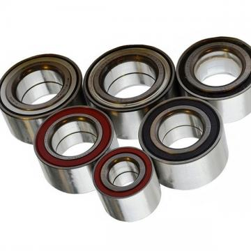 Best quality machinery used bearings 6305lu 6803zz 6001 6202dw 600 rs 6803 rs bearing