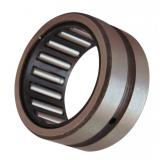 Custom Made List Deep Groove Ball Bearing 6201 6202 6203 6204 6205 Deep Groove Ball Bearing SKF