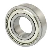 NSK NTN 608 Full Ceramic Bearing or Hybrid Ceramic Ball Bearing