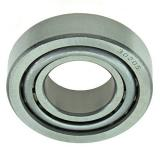 Original SKF/NSK/NTN/Ceramic Deep Groove Ball Bearing (608 608ZZ 608-2RS)