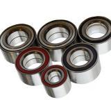 Koyo Japan deep groove ball bearing 6200 2RS RS ZZ C3 Koyo bearing 6200-2RS 6200ZZ