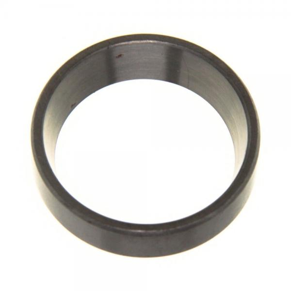 NSK SKF NACHI Timken NTN Koyo Kbc Metric Tapered Roller Bearing Ball Bearing Wheel Hub Bearing Cylindrical Roller Bearing for Auto Spare Part 30205 62303 32130 #1 image