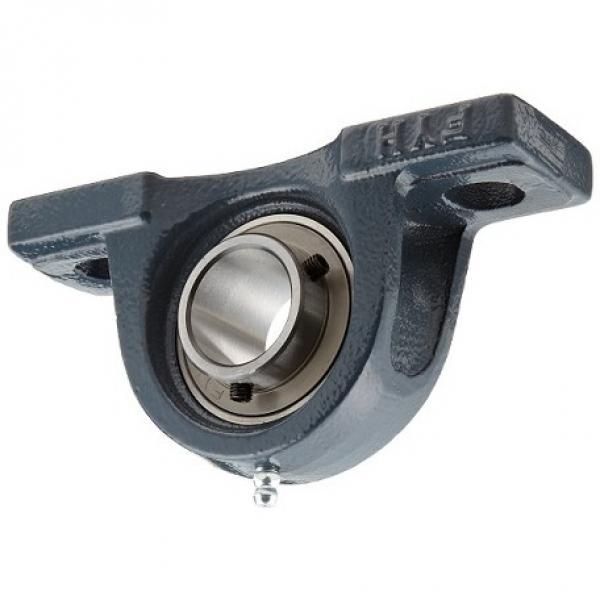 24V Black PSU IP68 Photoelectric Water Tank Level Sensor #1 image
