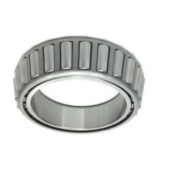 3.5W 40mm for DIY Laser Engraver Accessories 15W 450nm Laser Module Ttl/PWM #1 image