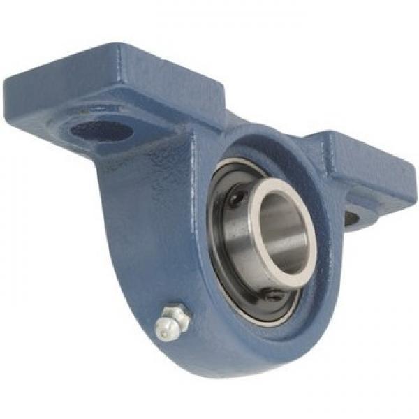 3km 100mw 433mhz Sx1276 Sx1278 Module For Meters Gas Meter Lora Alarm AS32-TTL-100 Module #1 image