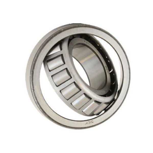 KOYO bearing 6306 6307 6308 6309 6310 bearing Deep groove ball bearing Koyo #1 image
