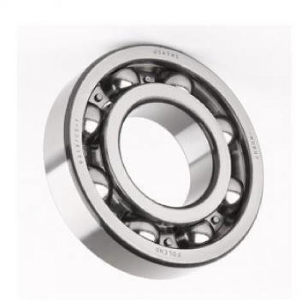 6301 6302 6303 6304 6305 6306 6307 Rubber Seal Ball Bearing 60205 #1 image