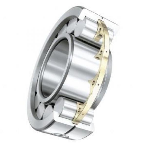 deep groove ball bearing 6300 #1 image