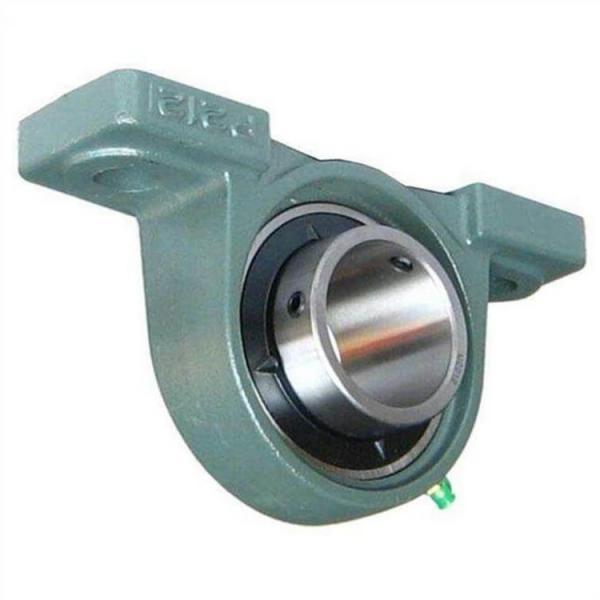 NSK NTN SKF Ezo ABEC Rated Single Row High/Low Carbon Steel Bearings 608 626 626 696 685 6000 6001 6200 6201 6300 6301 #1 image