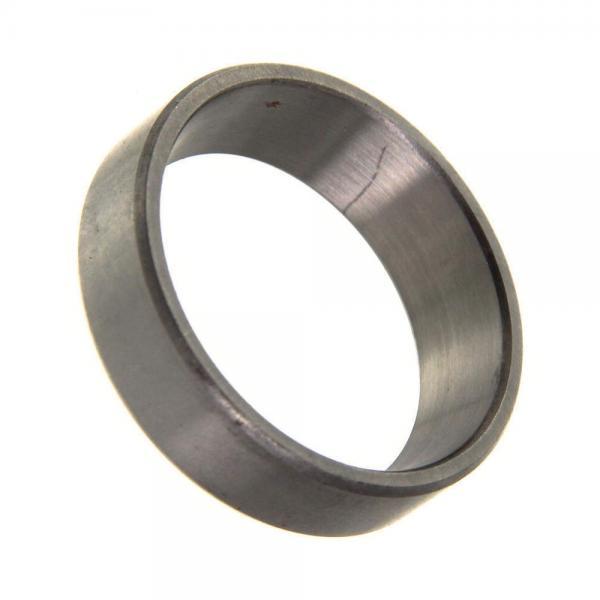 NACHI China Supplier NSK SKF NTN Koyo Deep Groove Ball Bearings 6001 6003 6005 6007 #1 image