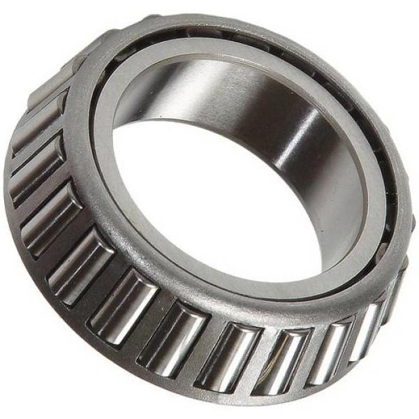 Z2V2 6203 6205z Ball Bearing for Rotating Platform 6029 Bearing #1 image