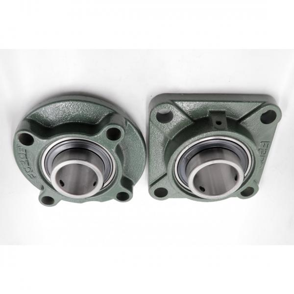 Long spin time R188 hybrid ceramic bearing for hand spinner #1 image