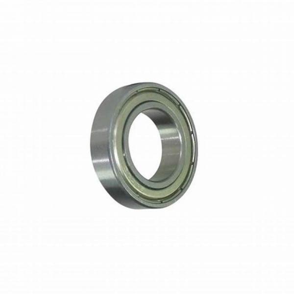 Top class abec-7 full ceramic bearing and hybrid ceramic bearing #1 image