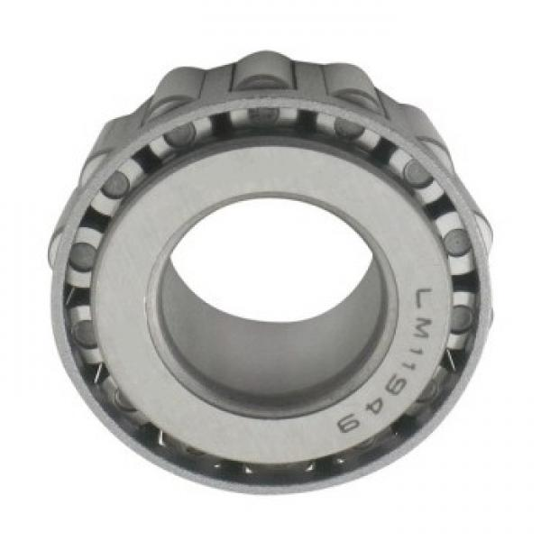 R8ZZ R8-2Z RI1812ZZ RI-1812ZZ Deep Groove Ball Bearings 1/2 x 1 1/8 x 5/16 #1 image