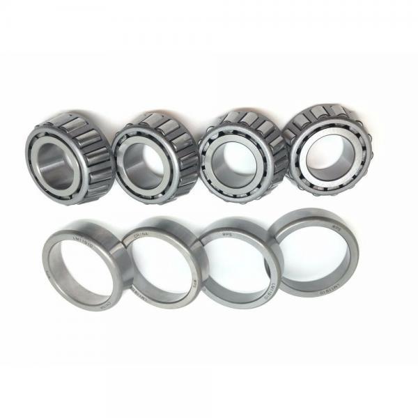 full ceramic/ hybrid ceramic deep groove ball bearing r188 ceramic bearing #1 image