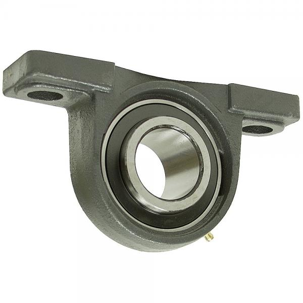 NSK Chik Timken NTN Tapered/Taper/Automotive/Wheel Hub Roller Bearing (30204, 30205, 30206, 30207, 30208) Agricultural Machinery Car Bearing for Auto Part #1 image