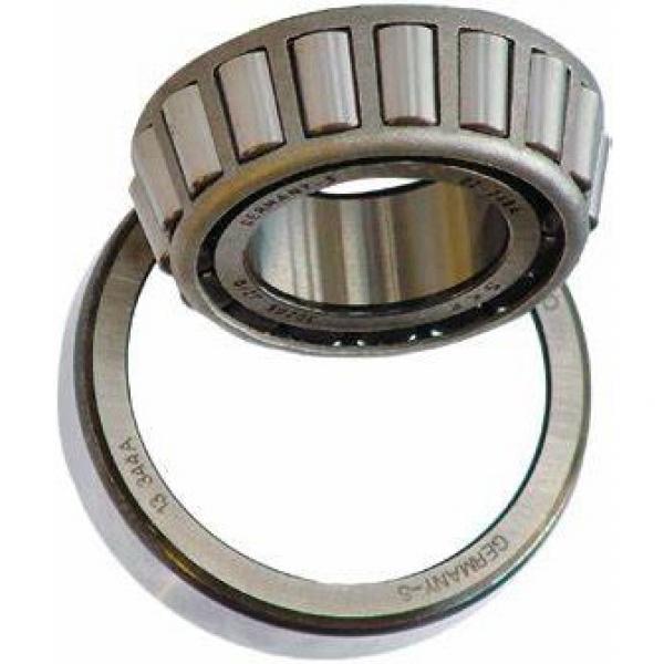 Factory Cheap Price Pillow Block/Insert/Thrust Ball Bearing (P207 UCP207 F207 UCF205 UC207) #1 image