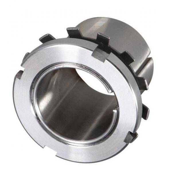 Bachi High Quality 2RS RS Sealed Ball Bearing Deep Groove Ball Bearing 6203 Bearing 17*40*12mm #1 image