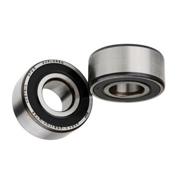 Roller bearing truck nsk ntn koyo timken nachi taper roller bearing #1 image